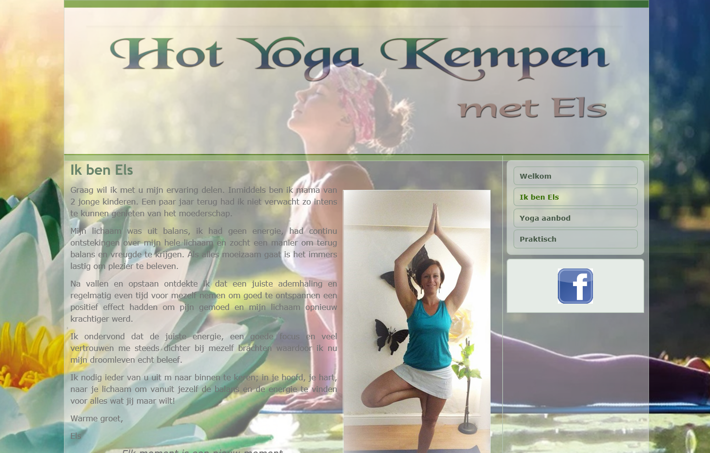 HotYogaKempen.png